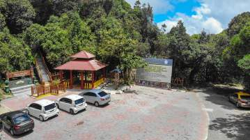 Cameron_Highlands_0012