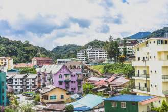 Cameron_Highlands_03324